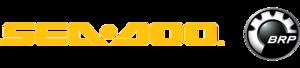 Seadoo